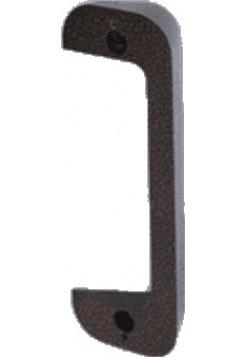 Монтажное основание<br /> JSB-V087 Поворотный кронштейн (серебро)