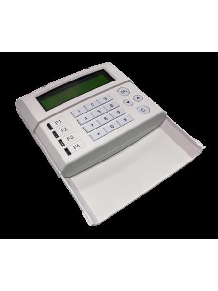 Прибор приёмно-контрольный<br /> ППК-М