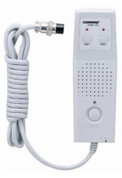 Кнопка вызова<br /> PS-100C