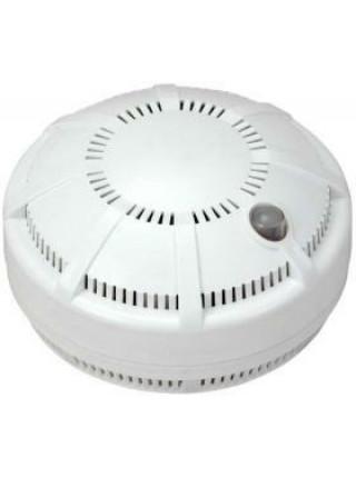 Извещатель пожарный дымовой автономный<br /> ИП 212-50М