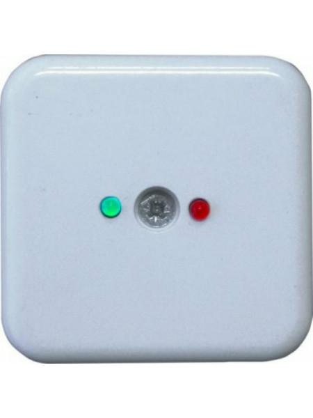 Устройство защиты<br /> GC-0012U3