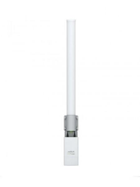 Штыревая антенна<br /> AirMax Omni 5G-10