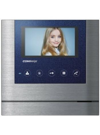 Монитор видеодомофона<br /> CDV-43M синий
