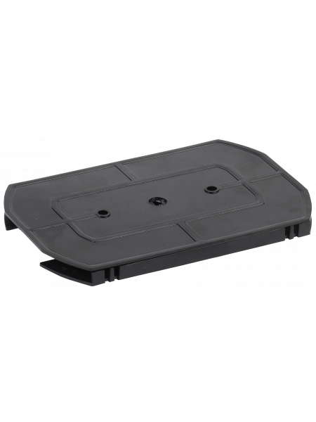 Сплайс-кассета<br /> FOSK-K