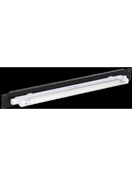 Осветительная панель<br /> LE05-1U1