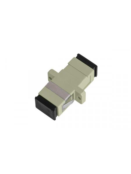 Оптический адаптер<br /> NMF-OA1MM-SCU-SCU-2