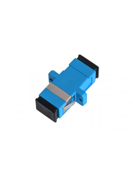 Оптический адаптер<br /> NMF-OA1SM-SCU-SCU-2