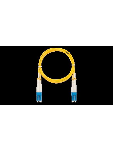 Патч-корд оптический<br /> NMF-PC2S2C2-LCU-LCU-003