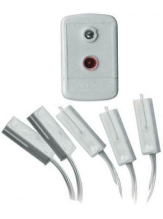 Извещатель охранный вибрационный<br /> ИО 303-4