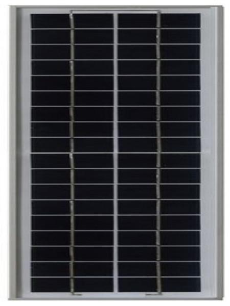 Солнечная батарея<br /> SM 15-12 P
