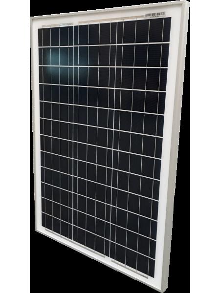 Солнечная батарея<br /> SM 50-12 P