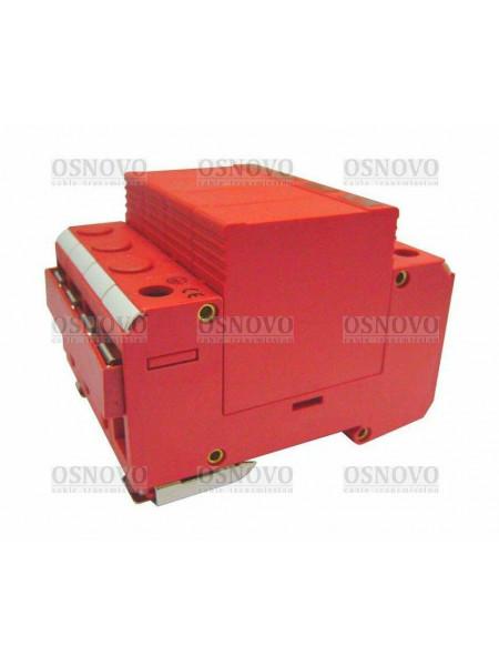 Устройство защиты<br /> SP-AC3D/220-1