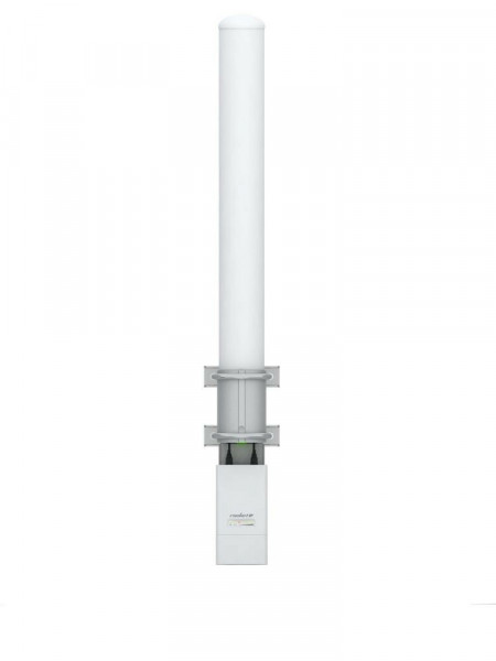 Штыревая антенна<br /> Ubiquiti AirMax Omni 5G-13
