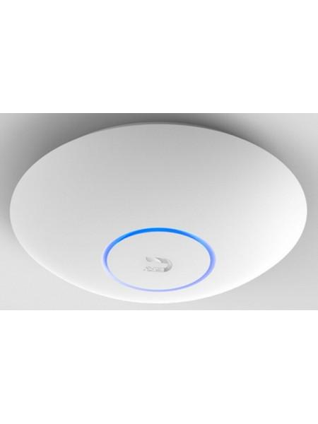 Точка доступа Wi-Fi<br /> Ubiquiti UniFi AC LR AP