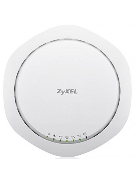 Точка доступа Wi-Fi<br /> WAC6503D-S-EU0101F