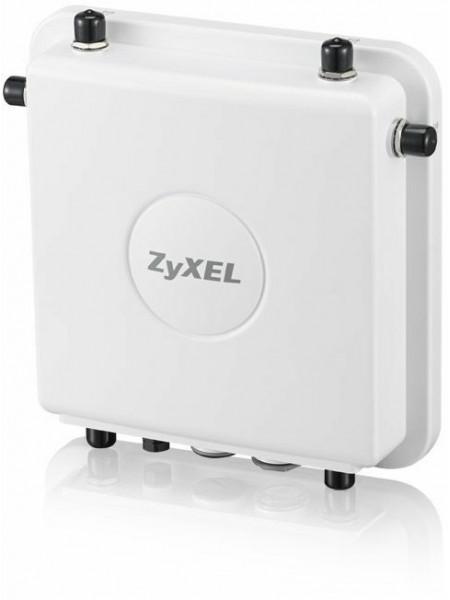 Точка доступа Wi-Fi<br /> WAC6553D-E-EU0201F