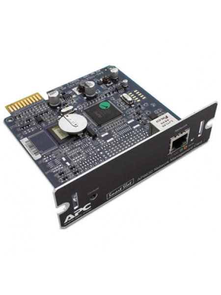Модуль управления<br /> AP9630