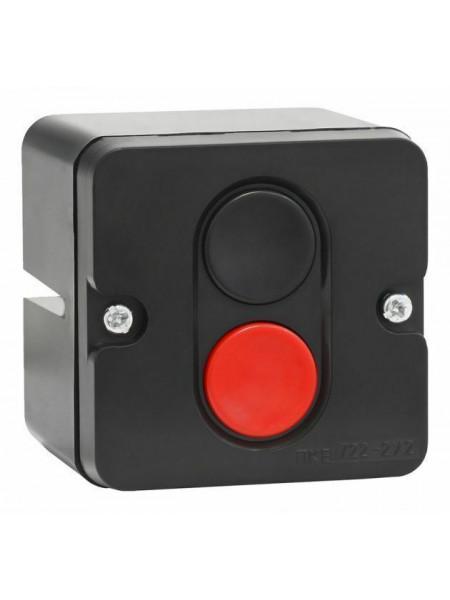 Пост управления кнопочный<br /> ПКЕ 722