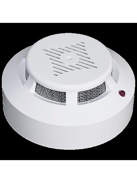 Извещатель пожарный дымовой автономный<br /> ИПД-3.4М
