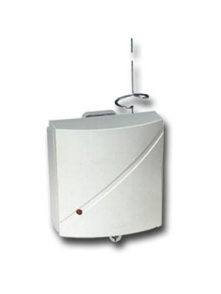 Радиоприемное устройство<br /> РПУ-А исп.2