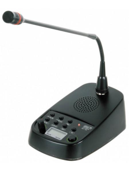 Консоль микрофонная<br /> IMC-300