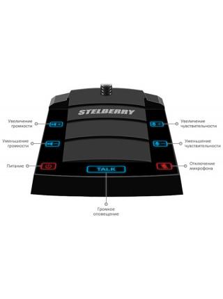 Устройство переговорное<br /> SX-500