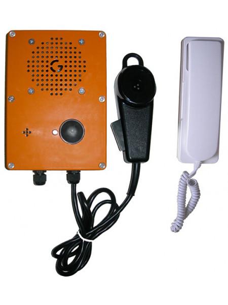 Устройство переговорное<br /> GC-6004C1