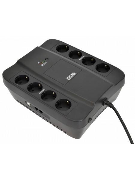 ИБП UPS<br /> WOW-850U