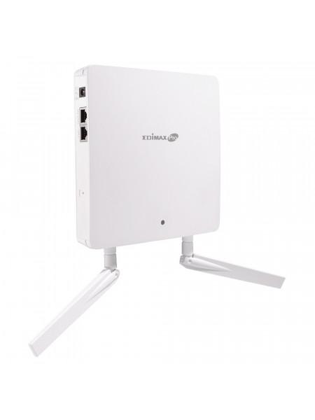 Точка доступа Wi-Fi<br /> WAP1200