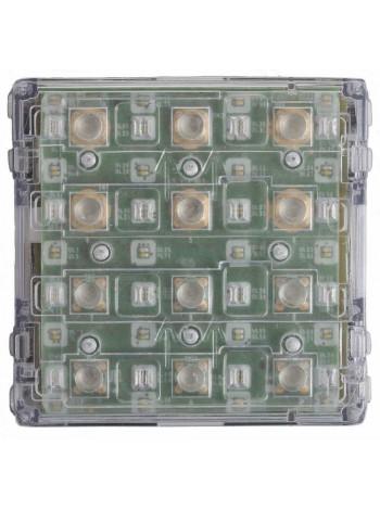 Модуль (составная часть панели)<br /> BPT MTMNA (60020380)