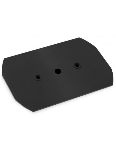 Крышка для сплайс-кассеты<br /> FO-SPL01-COV-BK