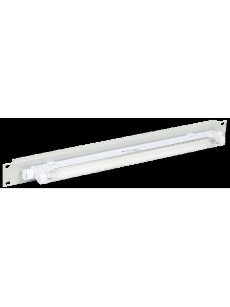 Осветительная панель<br /> LE35-1U1