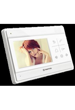 Монитор видеодомофона<br /> LILU XL