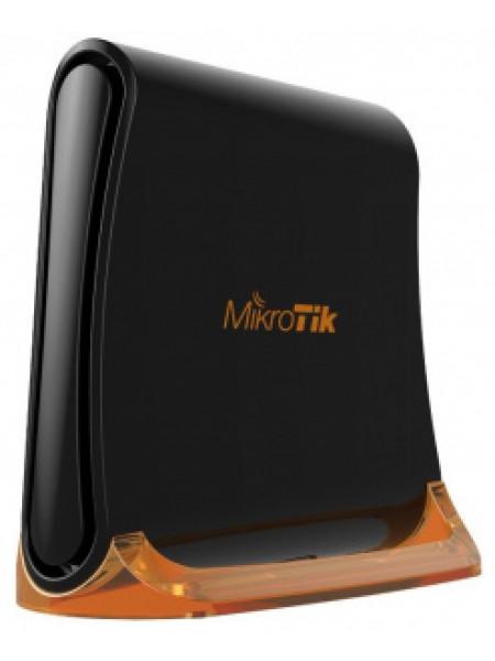 Точка доступа Wi-Fi<br /> RB931-2nD