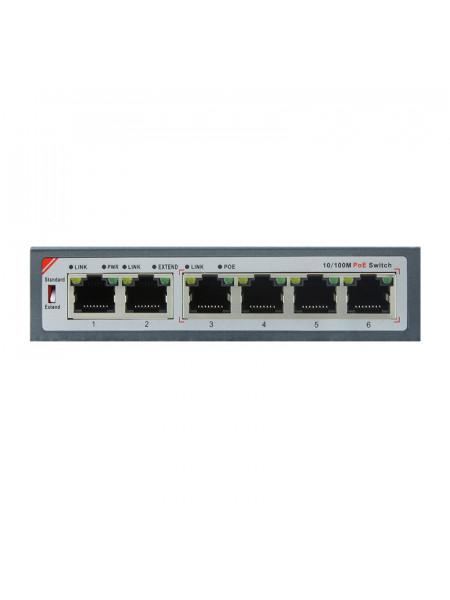 Модуль автоматизации<br /> BAS-IP SH-20.4