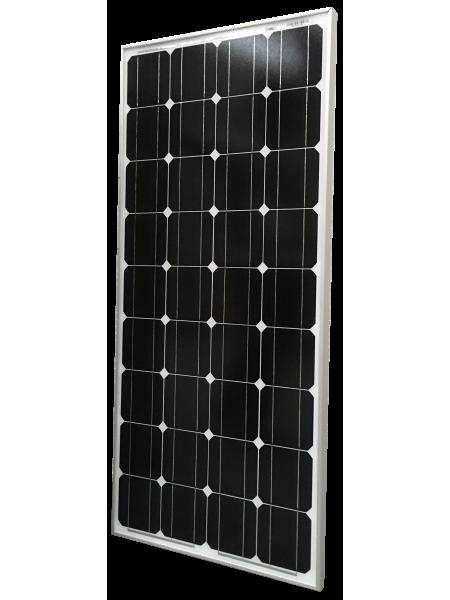 Солнечная батарея<br /> SM 100-12 M