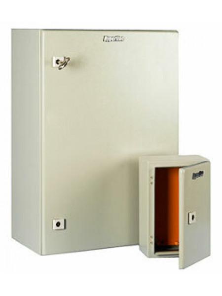 Шкаф электрический<br /> TECL-1045