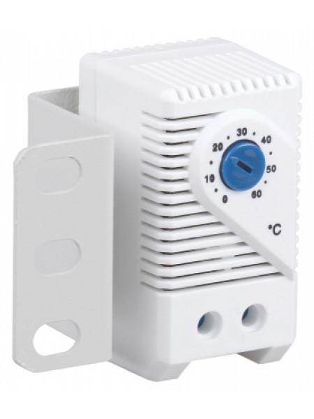 Термостат<br /> TS-A1