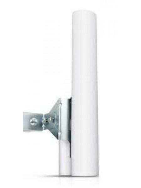 Секторная антенна<br /> Ubiquiti airMax Sector 5G-17-90