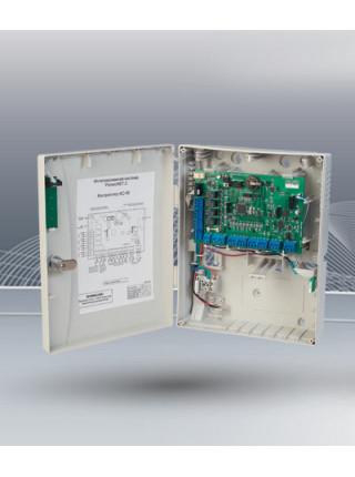 Сетевой охранный контроллер<br /> AC-08