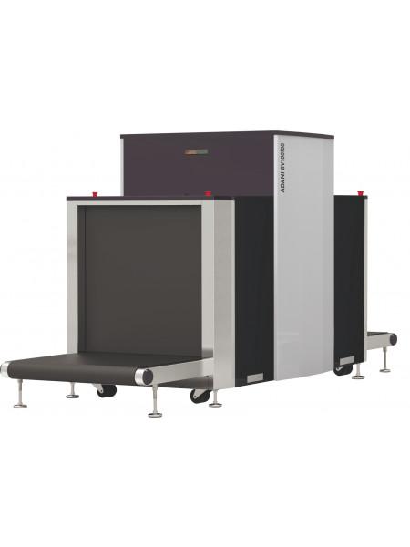 Роликовый стол<br /> ADANI BV6100100 Роликовый стол 0,5 м