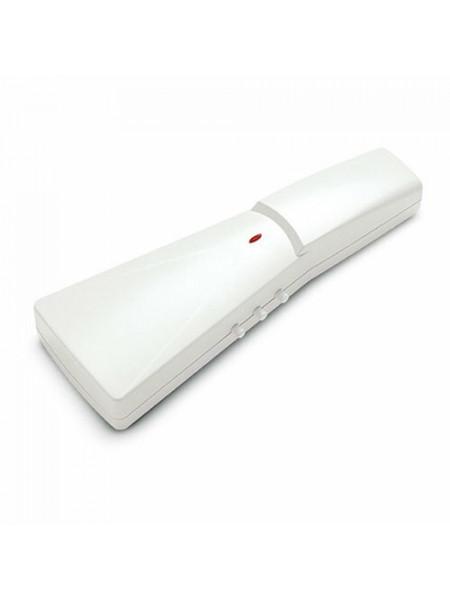 Тестер для проверки акустического извещателя<br /> TESTER INDIGO