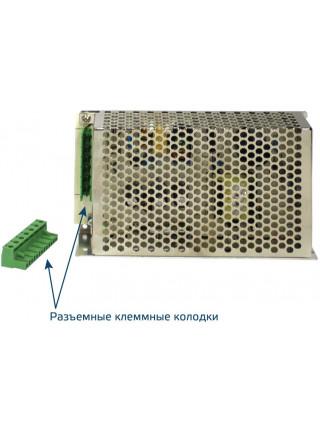Источник питания<br /> Моллюск-12/5 IP20 DIN