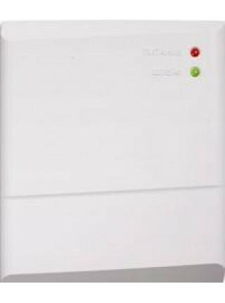 Контроллер доступа автономный<br /> PERCo-SC-820