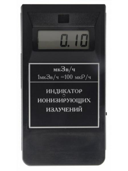 Дозиметр<br /> Штуф-М1