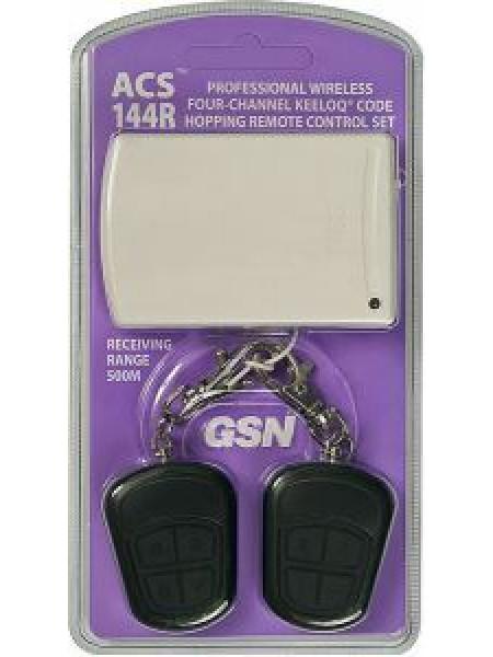 Комплект тревожной сигнализации<br /> ACS 144R