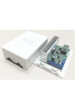 Контроллер<br /> SIP-BSC1