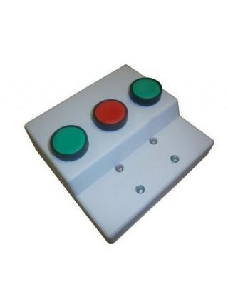 Пульт управления<br /> ОМА-18.6СВ (b18.6CB.B0)