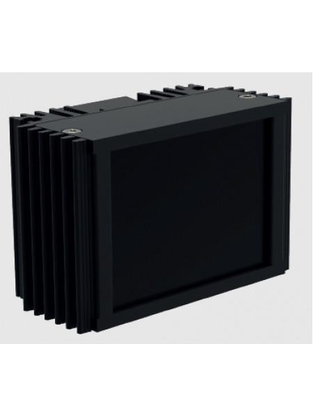 ИК прожектор<br /> Helios IR-30-S PoE/30-850
