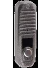 Вызывная видеопанель<br /> JSB-V055 NTSC (серебро)